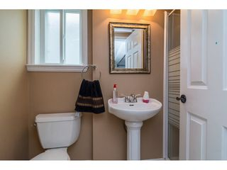"Photo 15: 8174 WILTSHIRE Boulevard in Delta: Nordel House for sale in ""Burnsview"" (N. Delta)  : MLS®# R2175102"