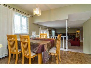 "Photo 11: 8174 WILTSHIRE Boulevard in Delta: Nordel House for sale in ""Burnsview"" (N. Delta)  : MLS®# R2175102"