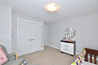 Photo 27: 13 WEST GROVE Point(e) SW in Calgary: West Springs House for sale : MLS®# C4123128