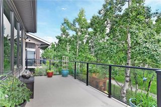 Photo 41: 13 WEST GROVE Point(e) SW in Calgary: West Springs House for sale : MLS®# C4123128