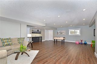 Photo 36: 13 WEST GROVE Point(e) SW in Calgary: West Springs House for sale : MLS®# C4123128