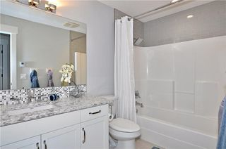Photo 28: 13 WEST GROVE Point(e) SW in Calgary: West Springs House for sale : MLS®# C4123128