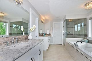 Photo 24: 13 WEST GROVE Point(e) SW in Calgary: West Springs House for sale : MLS®# C4123128