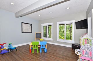 Photo 37: 13 WEST GROVE Point(e) SW in Calgary: West Springs House for sale : MLS®# C4123128