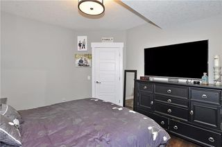 Photo 38: 13 WEST GROVE Point(e) SW in Calgary: West Springs House for sale : MLS®# C4123128