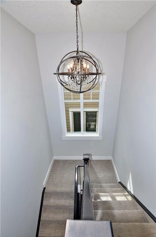 Photo 17: 13 WEST GROVE Point(e) SW in Calgary: West Springs House for sale : MLS®# C4123128