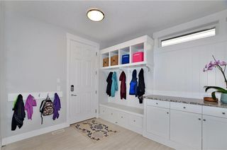 Photo 30: 13 WEST GROVE Point(e) SW in Calgary: West Springs House for sale : MLS®# C4123128