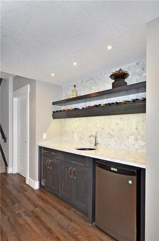 Photo 35: 13 WEST GROVE Point(e) SW in Calgary: West Springs House for sale : MLS®# C4123128