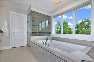 Photo 25: 13 WEST GROVE Point(e) SW in Calgary: West Springs House for sale : MLS®# C4123128