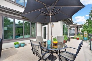Photo 39: 13 WEST GROVE Point(e) SW in Calgary: West Springs House for sale : MLS®# C4123128