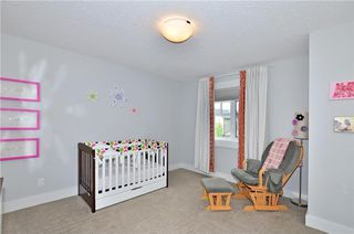 Photo 26: 13 WEST GROVE Point(e) SW in Calgary: West Springs House for sale : MLS®# C4123128