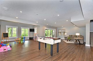 Photo 31: 13 WEST GROVE Point(e) SW in Calgary: West Springs House for sale : MLS®# C4123128