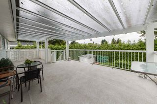 Photo 17: 22875 STOREY Avenue in Maple Ridge: East Central House for sale : MLS®# R2179109