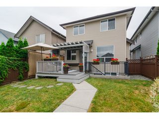 "Photo 37: 19074 69A Avenue in Surrey: Clayton House for sale in ""CLAYTON"" (Cloverdale)  : MLS®# R2187563"