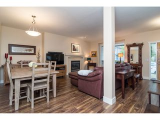 "Photo 7: 19074 69A Avenue in Surrey: Clayton House for sale in ""CLAYTON"" (Cloverdale)  : MLS®# R2187563"