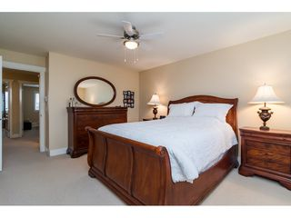 "Photo 23: 19074 69A Avenue in Surrey: Clayton House for sale in ""CLAYTON"" (Cloverdale)  : MLS®# R2187563"