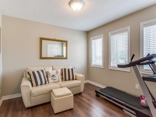 Photo 15: 229 Robert Parkinson Drive in Brampton: Northwest Brampton House (2-Storey) for sale : MLS®# W3883882