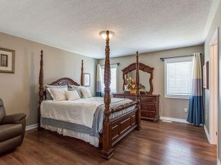 Photo 12: 229 Robert Parkinson Drive in Brampton: Northwest Brampton House (2-Storey) for sale : MLS®# W3883882
