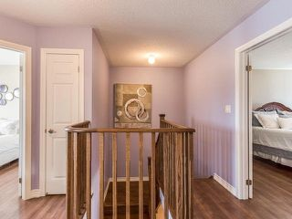 Photo 11: 229 Robert Parkinson Drive in Brampton: Northwest Brampton House (2-Storey) for sale : MLS®# W3883882
