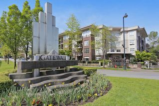 Photo 13: 407 13555 GATEWAY Drive in Surrey: Whalley Condo for sale (North Surrey)  : MLS®# R2191741