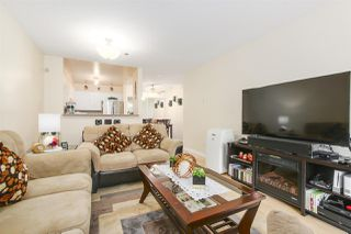 "Photo 3: 113 8620 JONES Road in Richmond: Brighouse South Condo for sale in ""SUNNYVALE"" : MLS®# R2194354"