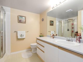 "Photo 12: 113 8620 JONES Road in Richmond: Brighouse South Condo for sale in ""SUNNYVALE"" : MLS®# R2194354"