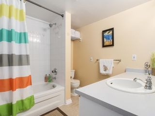 "Photo 10: 113 8620 JONES Road in Richmond: Brighouse South Condo for sale in ""SUNNYVALE"" : MLS®# R2194354"