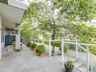 "Photo 14: 113 8620 JONES Road in Richmond: Brighouse South Condo for sale in ""SUNNYVALE"" : MLS®# R2194354"