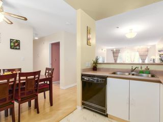 "Photo 7: 113 8620 JONES Road in Richmond: Brighouse South Condo for sale in ""SUNNYVALE"" : MLS®# R2194354"