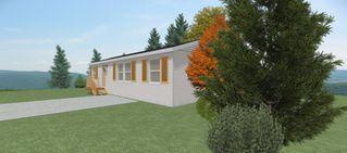 Photo 4: 1503 Mini Home
