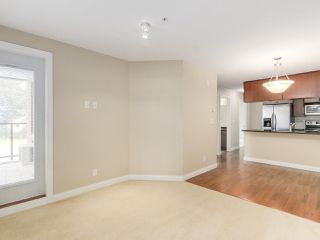 Photo 30: 103 5516 198 Street in Langley: Langley City Condo for sale : MLS®# R2194911