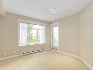 Photo 5: 103 5516 198 Street in Langley: Langley City Condo for sale : MLS®# R2194911