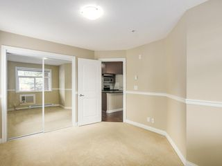 Photo 12: 103 5516 198 Street in Langley: Langley City Condo for sale : MLS®# R2194911