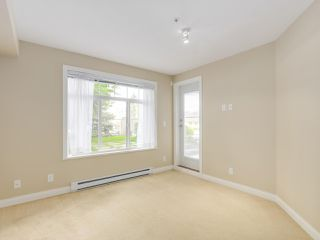 Photo 21: 103 5516 198 Street in Langley: Langley City Condo for sale : MLS®# R2194911