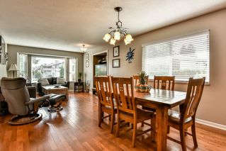 Photo 6: 6689 130A Street in Surrey: West Newton House for sale : MLS®# R2196923