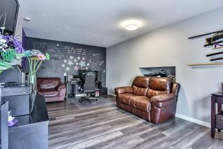 Photo 8: 6689 130A Street in Surrey: West Newton House for sale : MLS®# R2196923