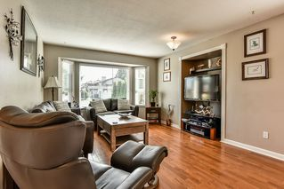 Photo 14: 6689 130A Street in Surrey: West Newton House for sale : MLS®# R2196923