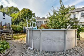 Photo 19: 6689 130A Street in Surrey: West Newton House for sale : MLS®# R2196923