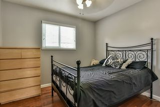 Photo 17: 6689 130A Street in Surrey: West Newton House for sale : MLS®# R2196923