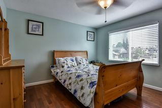 Photo 2: 6689 130A Street in Surrey: West Newton House for sale : MLS®# R2196923
