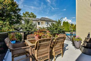 Photo 18: 6689 130A Street in Surrey: West Newton House for sale : MLS®# R2196923