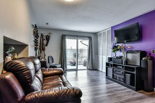 Photo 9: 6689 130A Street in Surrey: West Newton House for sale : MLS®# R2196923