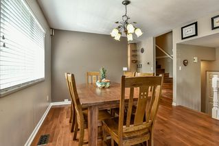 Photo 11: 6689 130A Street in Surrey: West Newton House for sale : MLS®# R2196923