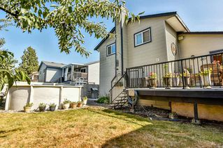 Photo 20: 6689 130A Street in Surrey: West Newton House for sale : MLS®# R2196923