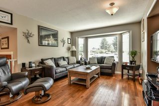 Photo 15: 6689 130A Street in Surrey: West Newton House for sale : MLS®# R2196923
