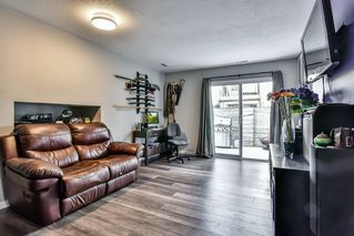 Photo 10: 6689 130A Street in Surrey: West Newton House for sale : MLS®# R2196923