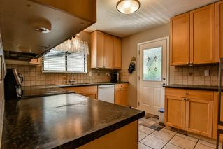 Photo 4: 6689 130A Street in Surrey: West Newton House for sale : MLS®# R2196923