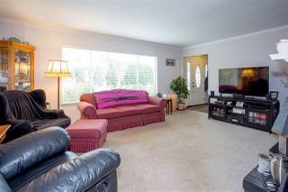 Photo 5: 41318 KINGSWOOD ROAD in Squamish: Brackendale House for sale : MLS®# R2122641