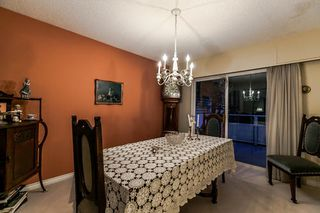 Photo 7: 1648 CORNELL Avenue in Coquitlam: Central Coquitlam House for sale : MLS®# R2204378