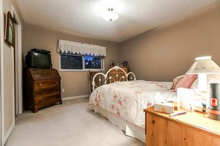 Photo 12: 1648 CORNELL Avenue in Coquitlam: Central Coquitlam House for sale : MLS®# R2204378